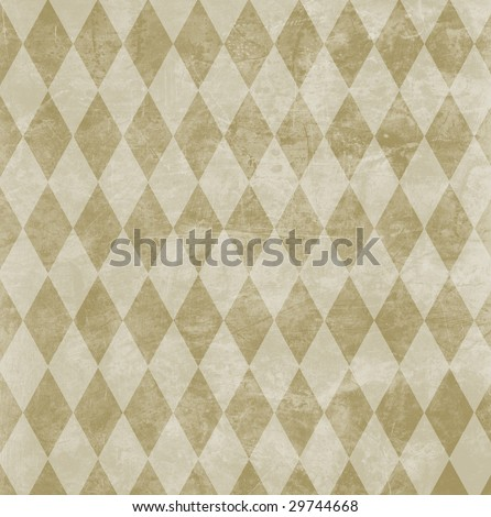 wallpaper gold. Gold Harlequin Wallpaper