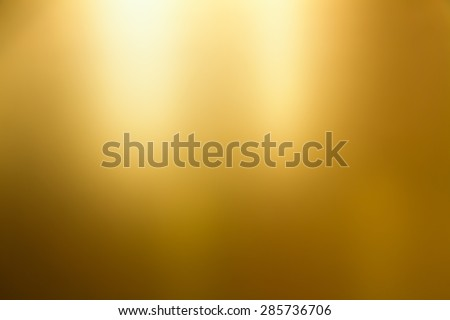 gold metal background #285736706