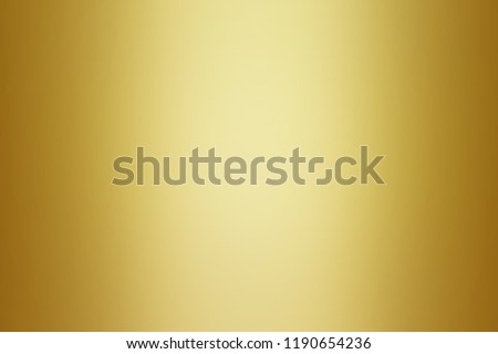 gold metal foil abstract background for christmas and valentine.