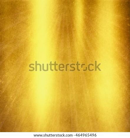 gold metal texture #464965496