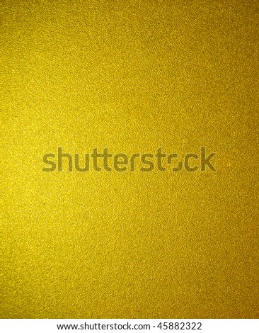 gold metal texture abstract background