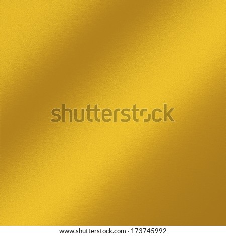 gold metal texture abstract background decorative greeting card design template #173745992