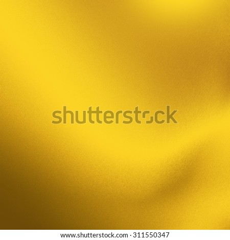 gold metal texture abstract background decorative greeting card design template #311550347