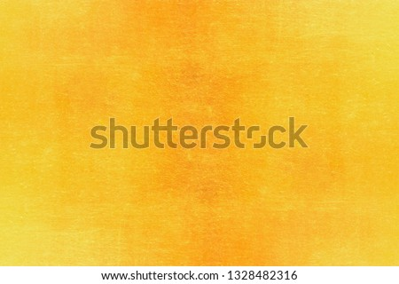 gold metall texture background  texture and Gradients shadow. #1328482316