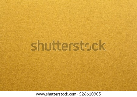 gold metallic paper texture background