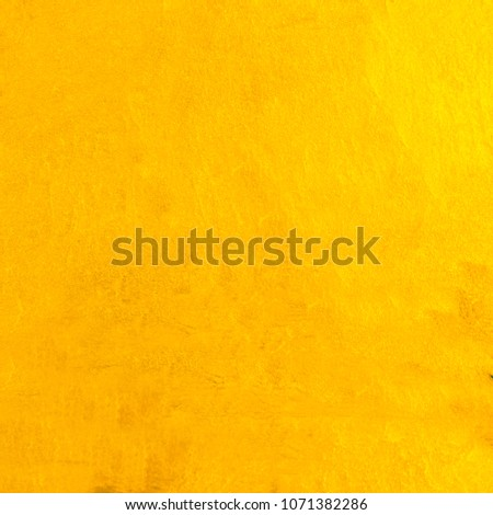 Gold or foil wall texture backdrop design #1071382286