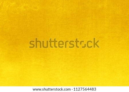 Gold or foil wall texture backdrop design #1127564483