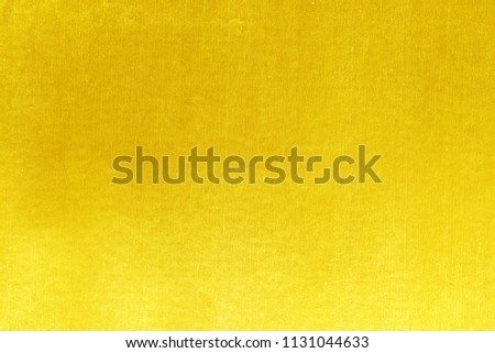 Gold or foil wall texture backdrop design #1131044633