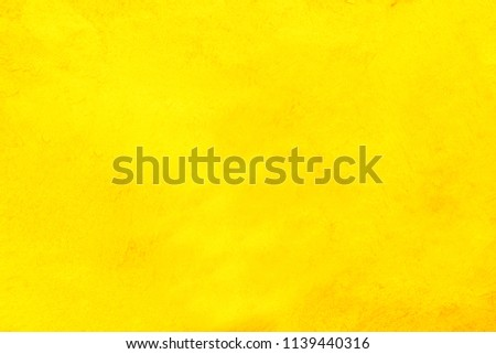 Gold or foil wall texture backdrop design #1139440316