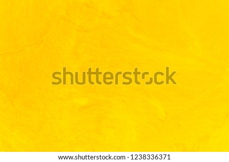 Gold or foil wall texture backdrop design #1238336371
