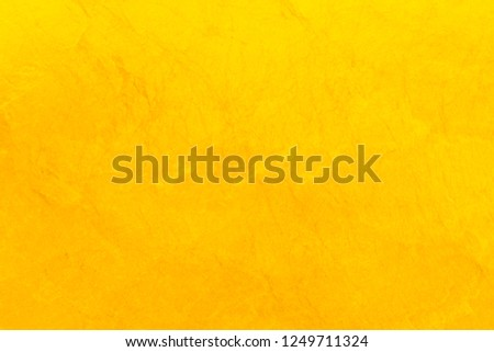 Gold or foil wall texture backdrop design #1249711324