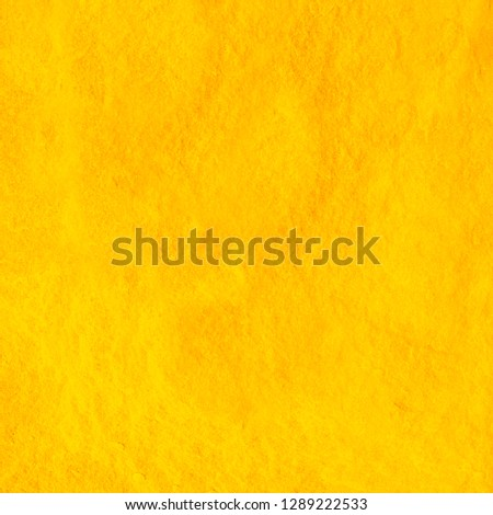 Gold or foil wall texture backdrop design #1289222533