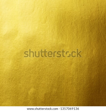 Gold or foil wall texture backdrop design #1357069136