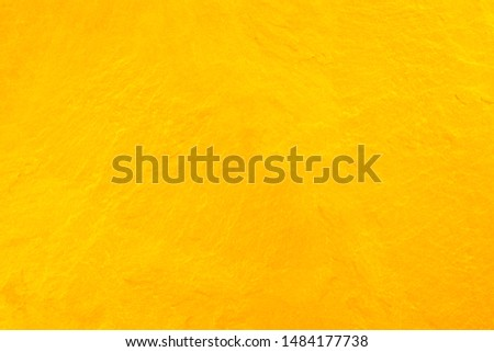 Gold or foil wall texture backdrop design #1484177738