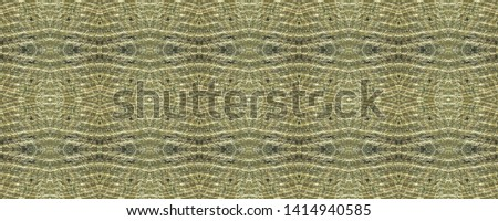 Gold ornate texture. Ethnic seamless pattern. Geometric print. Glitter foil background. Luxurious design. Golden tile. Eastern motifs. Exquisite embroidery. Shiny gold ornate texture. Hand drawn