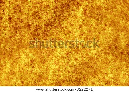 background designs for paper. gold paper background for
