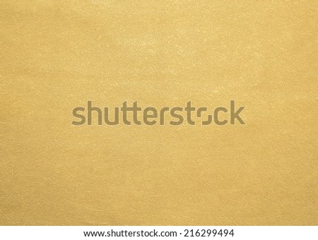 stock-photo-gold-paper-texture-or-background-216299494