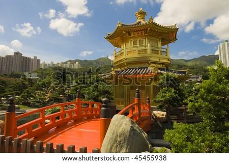 stock-photo-gold-pavilion-in-chi-lin-nunnery-hong-kong-45455938.jpg