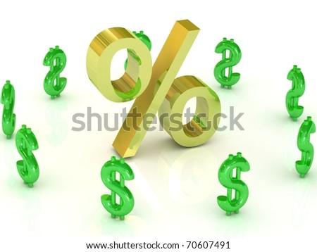 dollar sign clip art free. dollar sign clip art. Free to