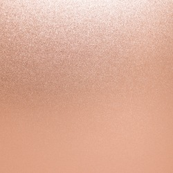 Gold pink background texture. Gold glitter metal backgrround