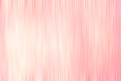 Gold pink glitter background, lens bokeh effect wallpaper, colorful spot backdrop, blur line banner, abstract pastel circle dotted pattern.