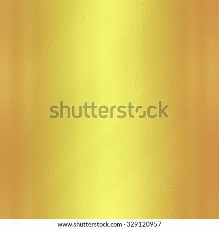 gold polished metal #329120957