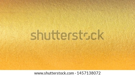 gold polished metal steel texture abstract background #1457138072