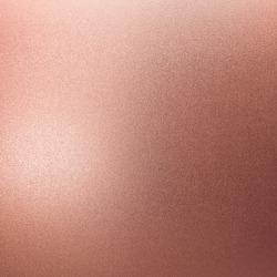 Gold rose background. Gold pink paper