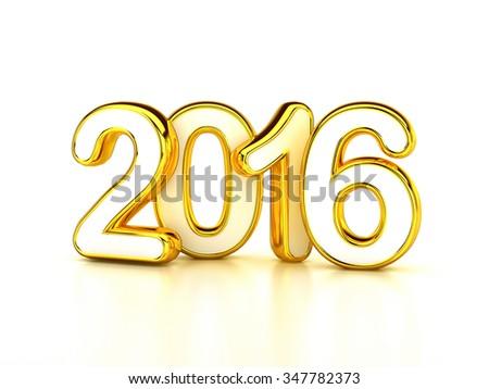 Gold shell 2016
