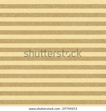 wallpaper gold. gold striped wallpaper