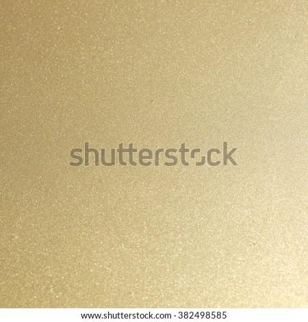 gold texture #382498585