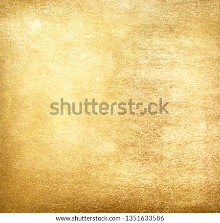 gold  texture  background #1351633586