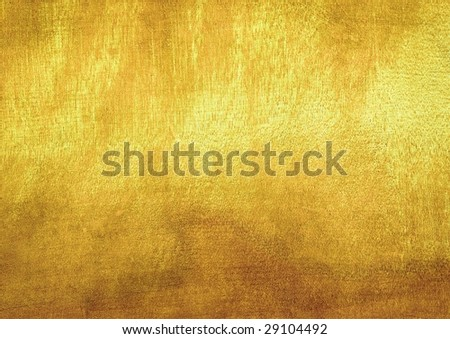 Gold texture background #29104492