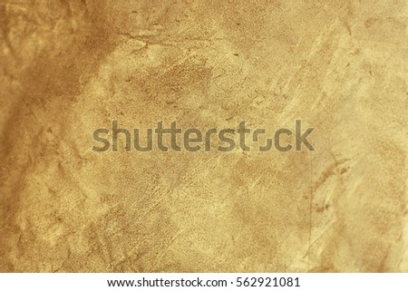 gold texture background #562921081