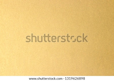 Gold Texture. Luxury Texture. Gold Background. 300 dpi