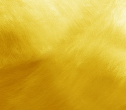 Gold texture or background