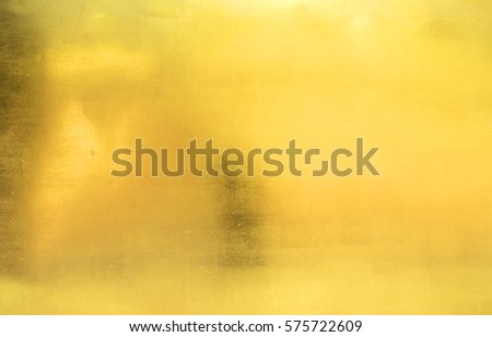 gold texture paper background. #575722609