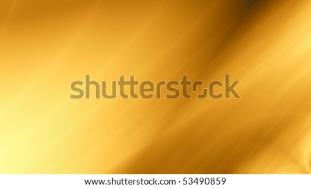 Gold texture unusual image abstract background
