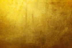 Gold texture wallpaper
