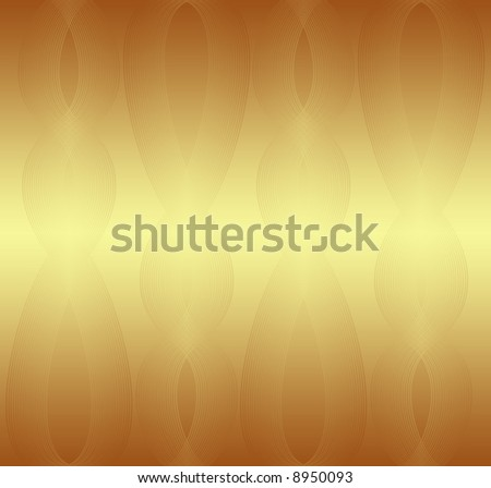 wallpaper gold. wallpaper gold. stock photo
