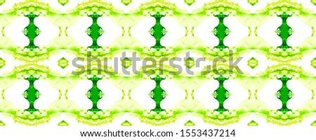 Gold Wedding vintage lace seamless. Ethnic Ornament Print. Ethnic Ornament Print. Golden Green Dressing element Antique Element Bright Kaleidoscope Effect. Floral Elements Floral Design.