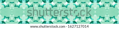 Gold Wedding vintage lace seamless. Ethnic Ornament Print. Ethnic Ornament Print. Yellow Green Dressing element Antique Element Luxury Kaleidoscope Pattern Floral Elements Floral Elements