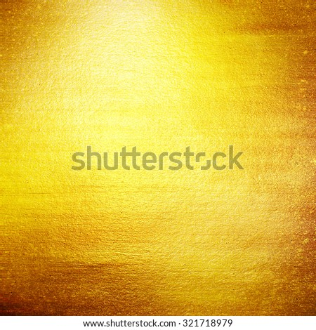 golden background #321718979