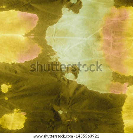 Golden Background. Fireworks Mood. Holidays Greeting. Autumn background. Dirty art backdrop. Luxury backdrop.. Colorful clouds. Abstract watercolor. Abstract geometry. Splash pattern.