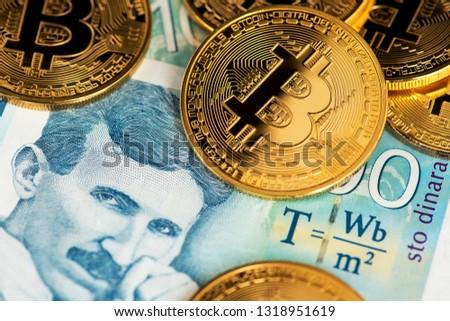 kereskedelmi genius bitcoin