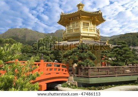 stock-photo-golden-chinese-pavilion-in-hong-kong-47486113.jpg