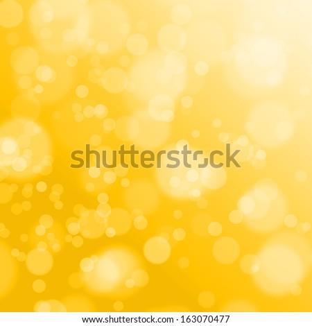 golden christmas background #163070477