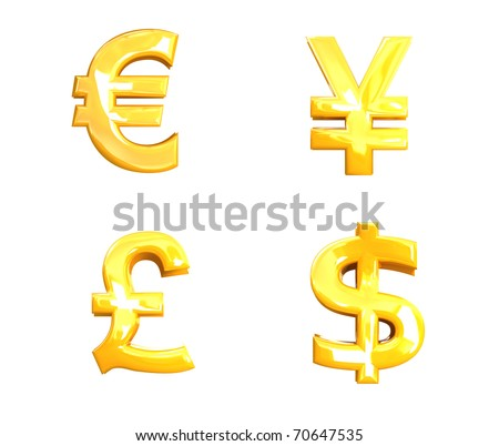 Symbol Of Euro And Pound Nationwide Perth Phone Number