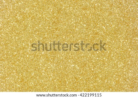 golden glitter texture christmas abstract background #422199115