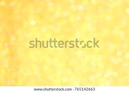 golden glitter texture christmas abstract background #765142663
